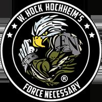 W. Hock Hochheim közelharci rendszere