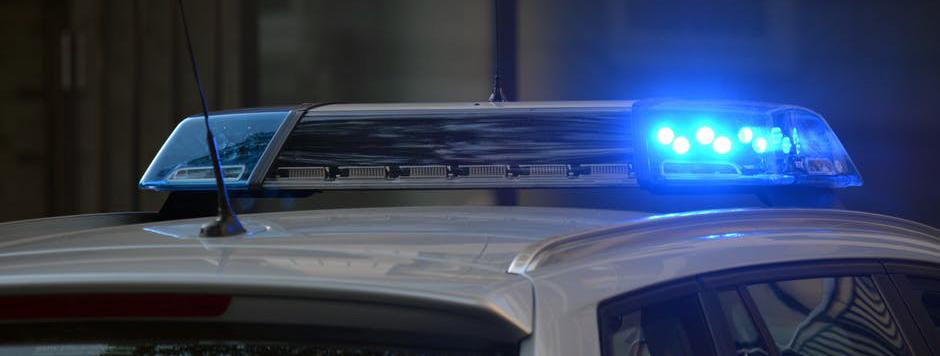 f04fc91b88d5 Cikkünk második részében a rendészeti munka során alkalmazott eszközök és a  rájuk vonatkozó előírások ...